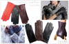 Classicleathergloves